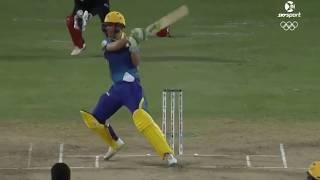 ALL 360  shots of AB de Villiers 2017 HD