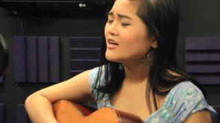 Day 245 - Buong Tay (Original - Acoustic)