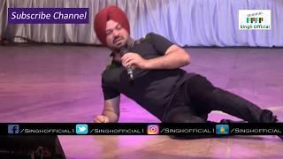 Gurpreet Ghuggi 🔴 Live Performance 🔴 Official Live Mela Video HD