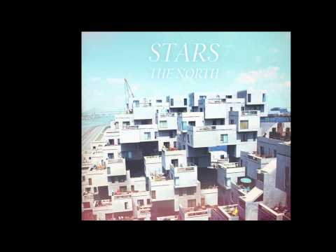Stars- A Song Is A Weapon