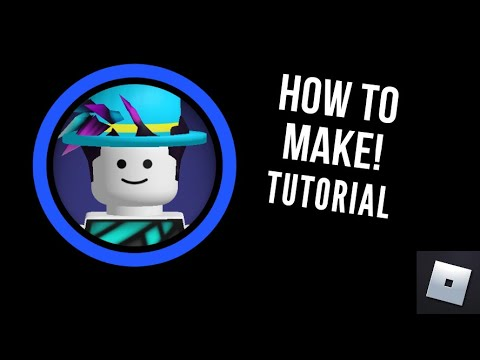 Roblox How To Make A Lego Star Wars Profile Picture Tutorial
