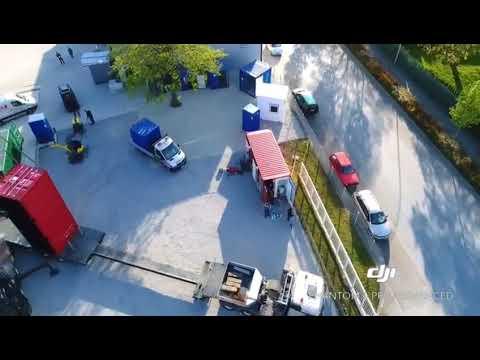 unitec_spezialtransporte_gmbh_video_unternehmen_präsentation
