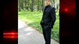 Рекордная взятка!  Следователя Андрея Гривцова