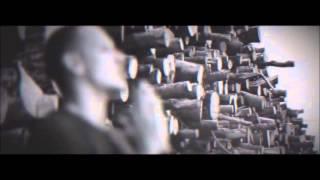 St1m - Девастация (клип 2012)