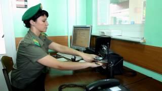видео Как правильно путешествовать по России. Обсуждение на LiveInternet