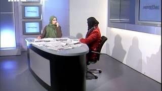 Presseschau -  Das Islamgesetz in Österreich