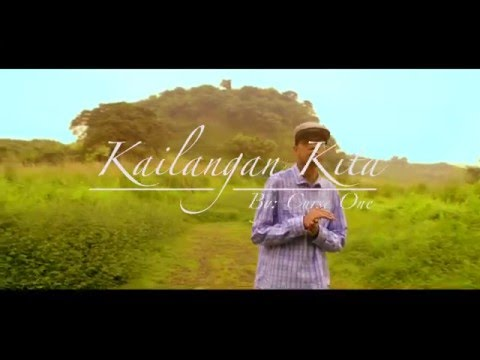 Curse One - Kailangan Kita (Official Music Video)