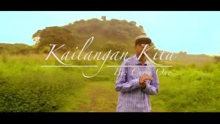 Repeat youtube video Curse One - Kailangan Kita (Official Music Video)