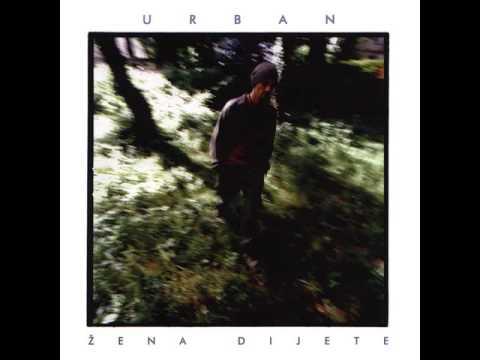Urban & 4 Žena dijete