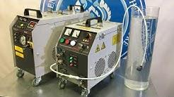 УЖЕ ПРОДАН!  водородный генератор G-1 (Jeweller)