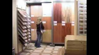 Как купить ламинат(, 2014-02-20T17:00:21.000Z)