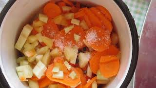 Фитнес суп Рецепт калорийность стоимость
