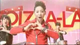 20120317 「北海道熟成ゴーダのミートミックス」 【ギターダンス篇】