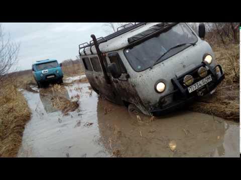 знакомства петропавловск казахстан