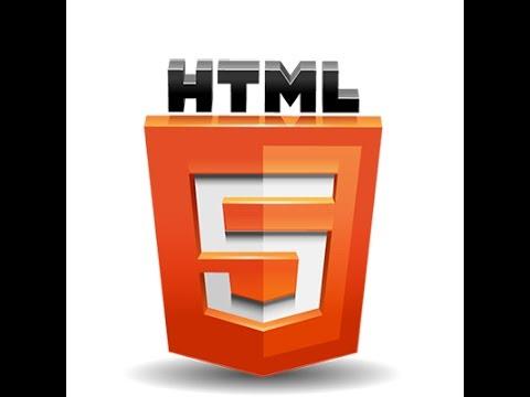 18. Intro To HTML5 - Lorem Ipsum