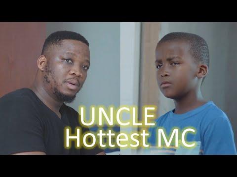 Download Luh & Uncle - Uncle The Rapper