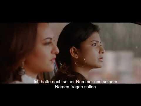 রোকছোনা তুমি বোজলে না আমার বুকের মাজ খানে তুমি ছিলো ইতি সুমন thumbnail