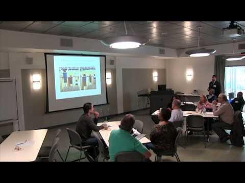 Dr. Jason Rivera at SMC 5.8.15 - 1/2