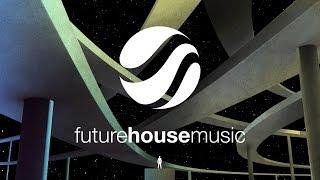 David Guetta - Dangerous ft. Sam Martin (Tom Budin Remix)