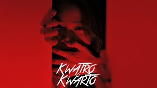 """Kwatro o Kwarto"" Official Film Entry of H11-D For The 2nd Bedan Independent Film Festival"