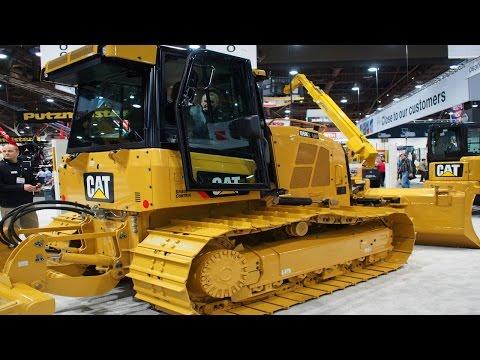 Heavy Equipment Rental Houston Tx Call For Best Rental Equipment