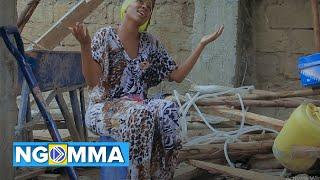 Nicah The Queen - Ushuhuda (Official Music Video hd final)