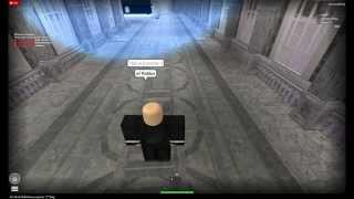 [TGL] Roblox 3- The Pancake!!