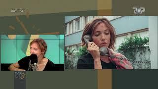 Wake Up CLIO grupi francez koncert per shqiptaret ne Diten Nderkombetare te Muzikes