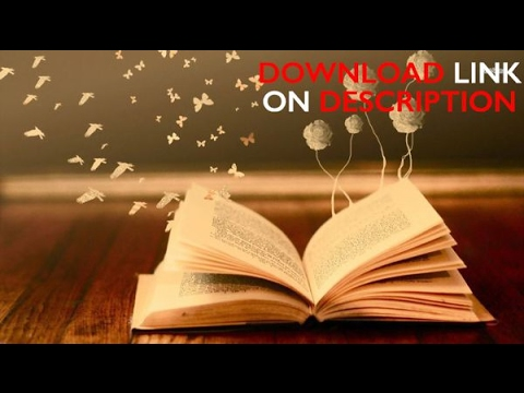 download Organometallics in Process Chemistry