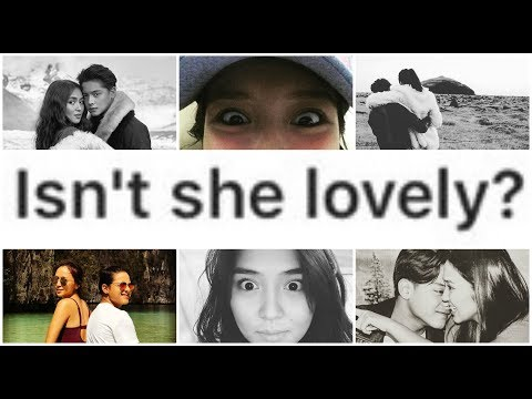 KATHNIEL - Perfect/Can't Help Falling in Love 💙