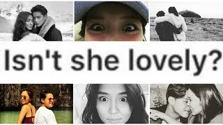 KATHNIEL Perfect Can 39 t Help Falling in Love