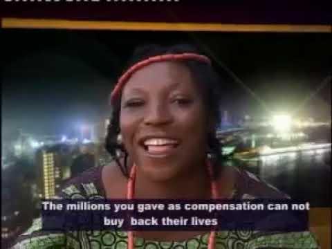 Download Warris Oloyede Aiyelogbon - Mr Nigeria - Latest Yoruba 2019 Music Video