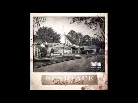 Scarface - Anything (Deeply Rooted)
