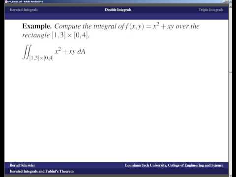 concise-modular-calculus-[76/97]:-iterated-integrals-and-fubini's-theorem