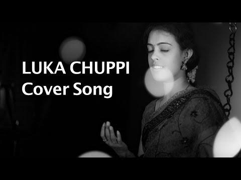 Luka Chuppi Cover from Rang De Basanti