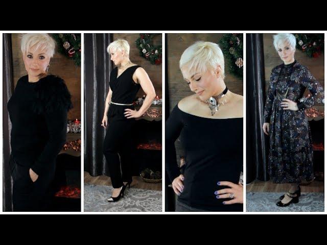 17875123441 Robe Vintage - Parenthèse Vintage