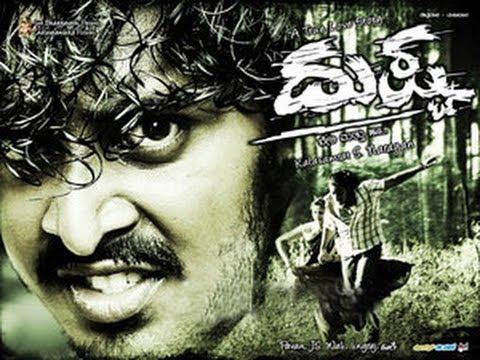 Full Kannada Movie 2011 | Dushta | Pankaj, Surabi.