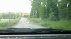Hindsby-Landbo (Sipoo)