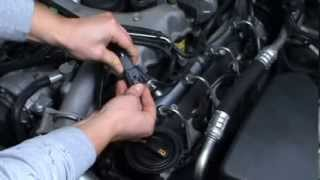 audi a8 4 2tdi 326hp power box installation guide chip tuning with diesel box