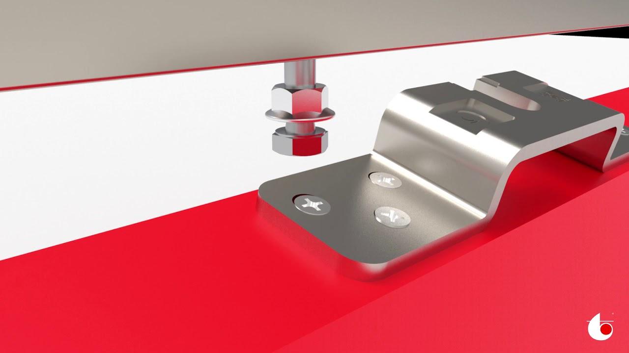 Terno Scorrevoli - Classic Fluid Technology - Istruzioni ...