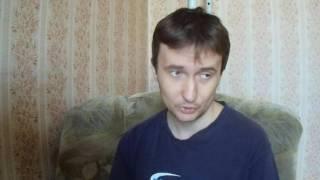 Шайа ЛаБаф, Мишель Родригес, Sia, безработные, эмигранты