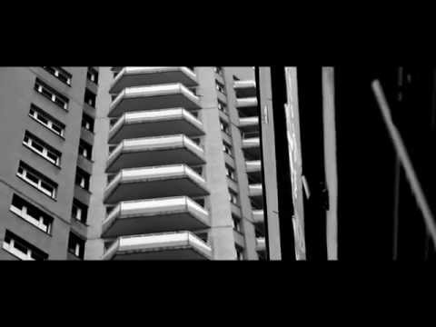HST - Gnój (Official Video HD)
