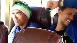 v s mobiThe Gold Digger   R2H  Round 2 Hell  r2h new video  school life  chauhan vines  bb ki vines