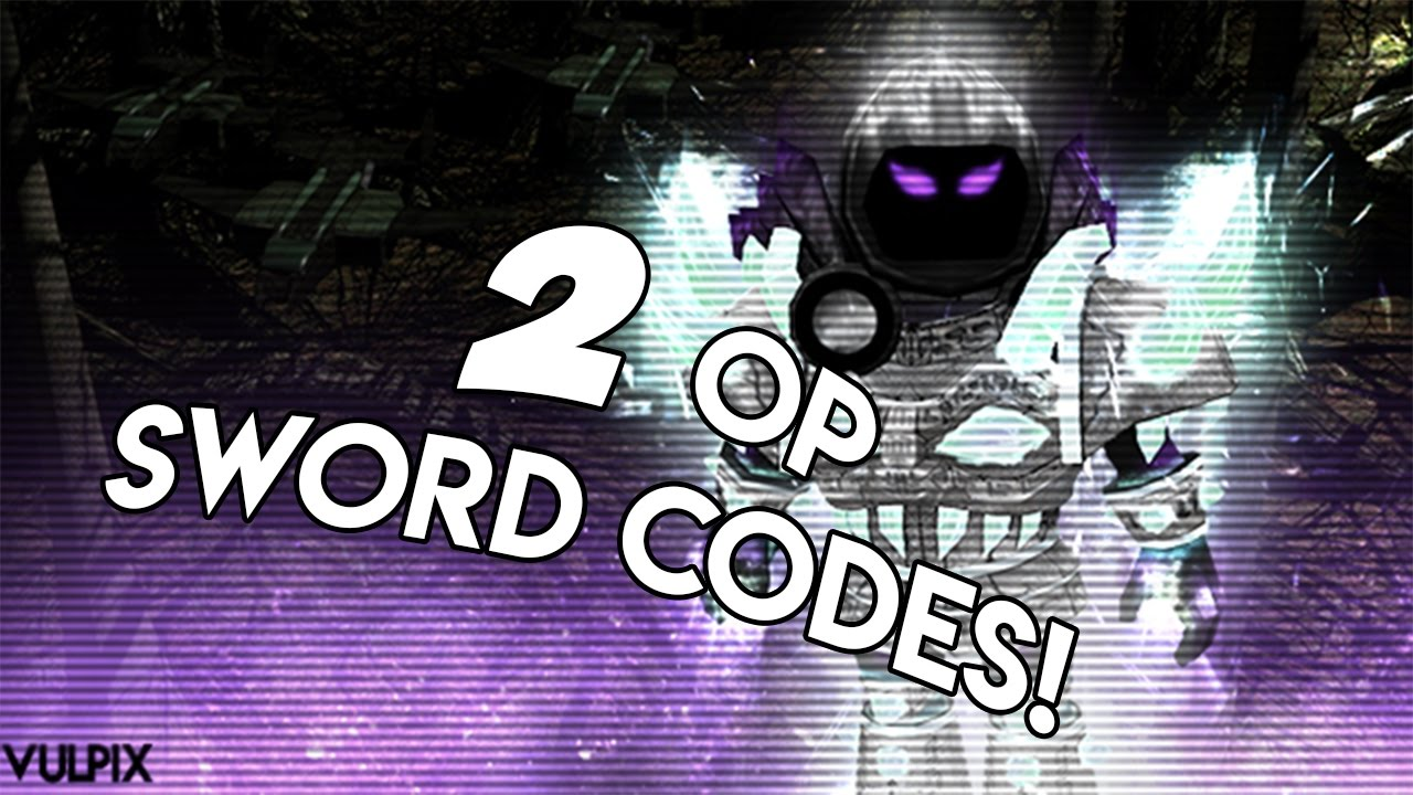 roblox infinity rpg codes