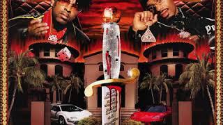 21 Savage & Metro Boomin - Slidin (Bass Boosted)