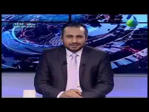 Hat Essihih   jeudi  20 avril 2017   : Mohamed Maher Belhaj