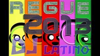 Reggaeton 2018 // LatinoDj