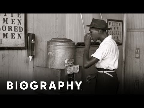 Booker T. Washington - Tuskegee Institute   Biography