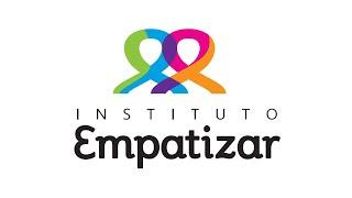 Aula 1 - Formação em Empatia
