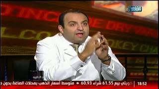 الناس الحلوة | التقنيات الحديثة فى جراحات تجميل السنان مع د.شادى على حسين